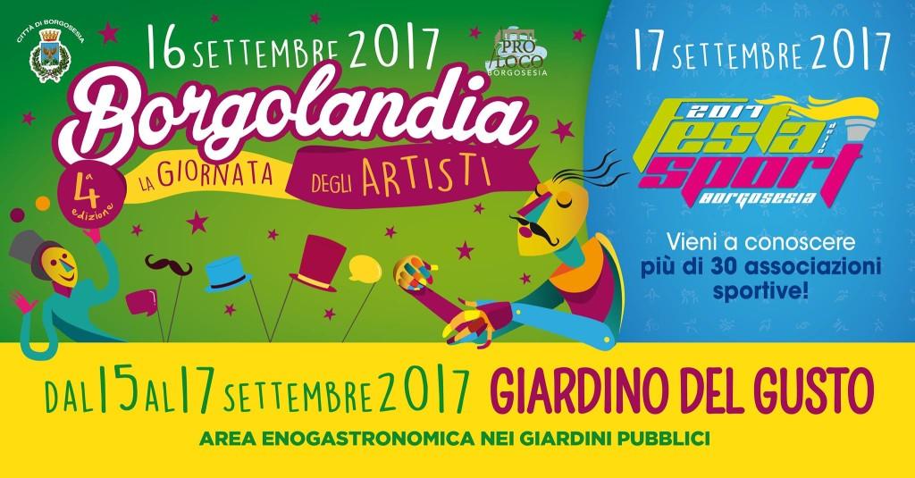 borgolandia_2017