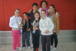 concorso giaveno 2012