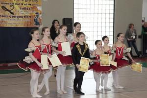concorso solaro 2012