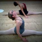 danza classico accademica (2)