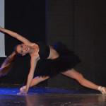 danza contemporanea2