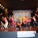 danza moderno2