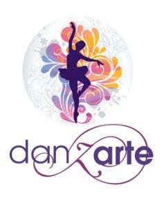 DANZARTE - SCUOLA