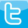 twitter_icon_100