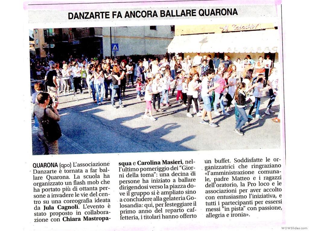 Notizia Oggi 29 Maggio 2014